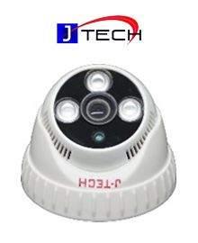 AHD3206,Camera AHD J-Tech AHD3206