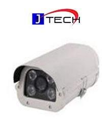 AHD5119,Camera AHD J-Tech AHD5119