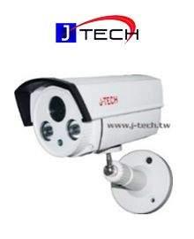 AHD5600B,Camera AHD J-Tech AHD5600B