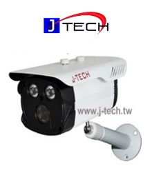 AHD5630B,Camera AHD J-Tech AHD5630B