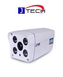 AHD5632,Camera AHD J-Tech AHD5632