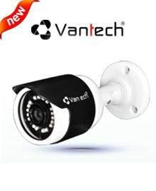 VP-156AHDH,Camera AHD Vantech VP-156AHDH