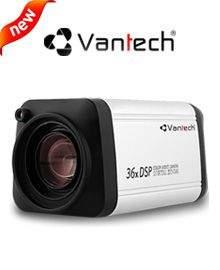 VP-200AHD,Camera AHD Vantech VP-200AHD
