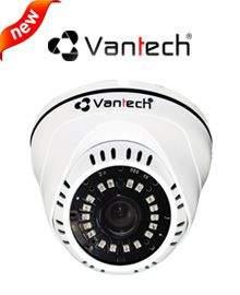 VP-229AHDH,Camera AHD Vantech VP-229AHDH