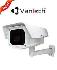 VP-401SLA,Camera AHD Vantech VP-401SLA