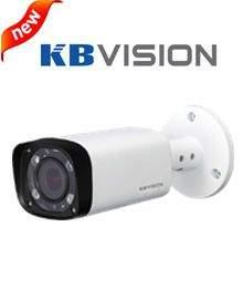 KBVISION KB-1305C, KB-1305C