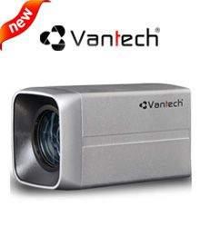 VP-200CVI,Vantech VP-200CVI,200CVI,VP 200CVI,