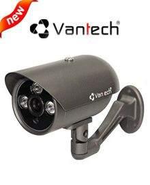 VP-1133AHD,Camera HDI Vantech VP-1133AHD