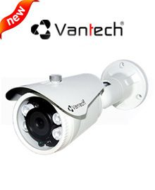 VP-2167AHD,Camera HDI Vantech VP-2167AHD