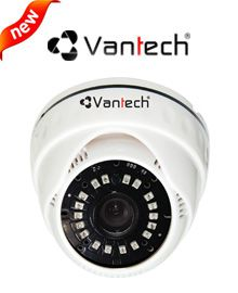 VP-117TVI,Camera HDTVI Vantech VP-117TVI