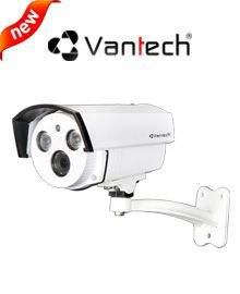 VP-175TVI,Camera HDTVI Vantech VP-175TVI