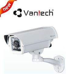 VANTECH VP-233TVI, VP-233TVI