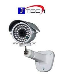 JT-HD5112,Camera IP J-Tech JT-HD5112
