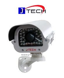 JT-HD5118A,Camera IP J-Tech JT-HD5118A
