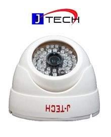 JT-HD5120B,Camera IP J-Tech JT-HD5120B