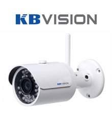 KBVISION KX-1301WN, KX-1301WN