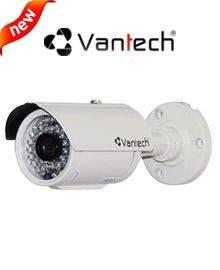 VP-150M,Camera IP Vantech VP-150M