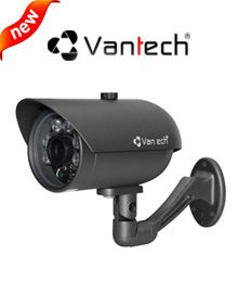 VP-152BP,Camera IP Vantech VP-152BP