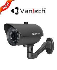VP-152CP,Camera IP Vantech VP-152CP
