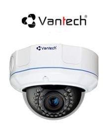 VP-180E,Camera IP Vantech VP-180E