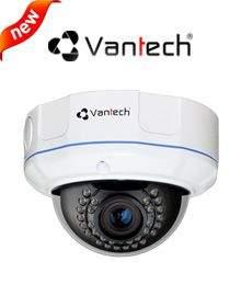 VP-180F,Camera IP Vantech VP-180F