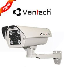 VP-202HP,Camera IP Vantech VP-202HP