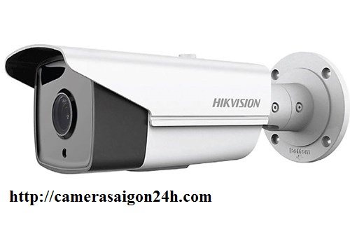 Camera HIKVISION-DS-2CE19D3T-IT3ZF, HIKVISION-DS-2CE19D3T-IT3ZF, DS-2CE19D3T-IT3ZF, DS-2CE19D3T