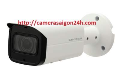 CAMERA QUAN SÁT IP 4.0 MEGAPIXEL KBVISION KX-4005N2