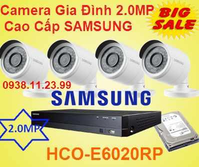 camera quan sat samsung, lap dat camera samsung, camera qua sát gia đình cao cấp, camera cao cấp dùng cho gia đình, lắp camera cho gia đình