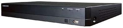 Samsung HRD-E1630LP, HRD-E1630LP