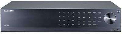 Samsung SRD-1685P, SRD-1685P