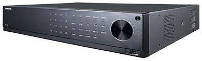 Samsung SRD-1694P, SRD-1694P