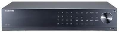 Samsung SRD-894P, SRD-894P