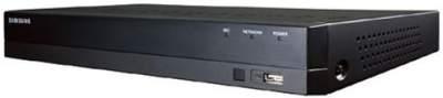 đầu ghi hình Samsung HRD-E830LP, Samsung HRD-E830LP, HRD-E830LP