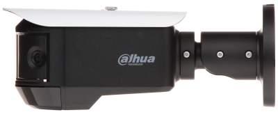 Camera Dahua DH-HAC-PFW3601P-A180