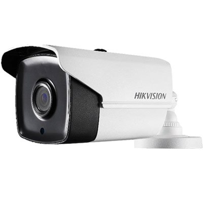 HIKVISION DS-2CD1123G0