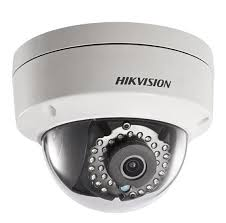 DS-2CD2110F-IWS,HIKVISION DS-2CD2110F-IWS