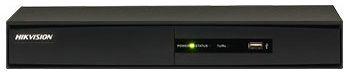 Đầu Ghi Hình HIKVISION DS-7208HQHI-F1/N, HIKVISION DS-7208HQHI-F1/N, DS-7208HQHI-F1/N