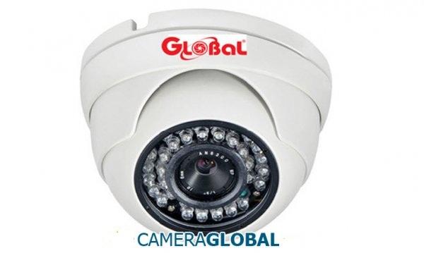 GLOBAL TAG-i4B3P-F24 , TAG-i4B3P-F24