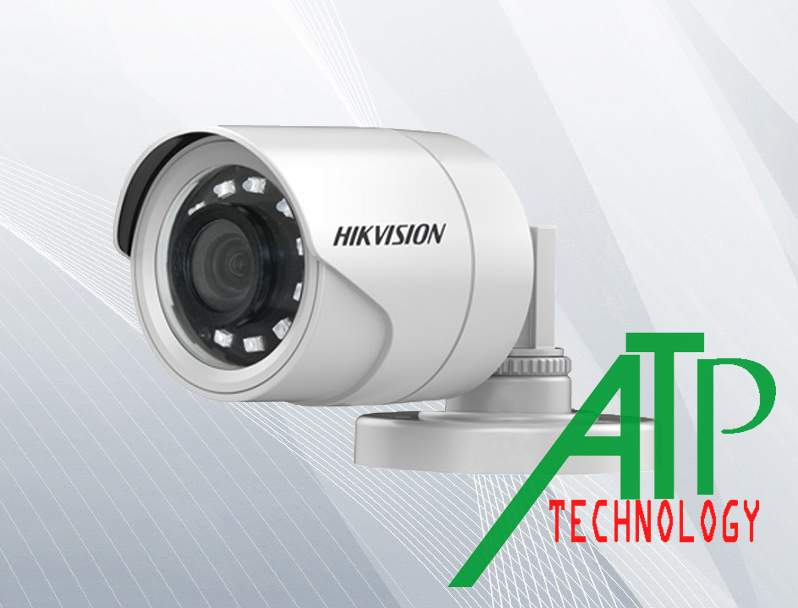 DS-2CE16B2-IPF, camera-hikvision, HIKVISION-DS-2CE16B2-IPF