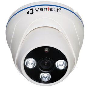Lắp đặt camera quan sát giá rẻ Camera IP HD 720P Quan sát trực tiếp