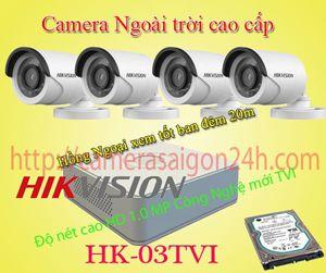Lắp đặt camera camera quan sát kho xưởng,Camera giám sát Hikvision,hikvison HDtvi,camera quan sát kho xưởng cao cấp HIKVISON,camera giám sát kho xưởng quan sát giá rẻ camera quan sát kho xưởng cao cấp HIKVISON