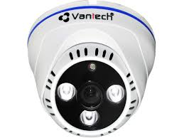 CAMERA-DOME-TVI-2.0MP-VANTECH-VP-114TX-AX-CX,VANTECH-VP-114TX-AX-CX,VP-114TX-AX-CX