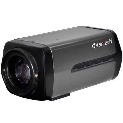 Camera Vantech VP-200IP