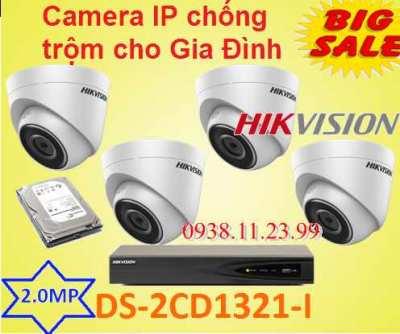 Lắp đặt camera quan sát giá rẻ camera giám sát Quận 10 uy tín lắp đặt trọn gói giá camera phù hợp nhanh và uy tín