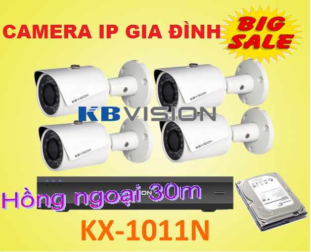 Lắp camera quan sát IP HD, lắp camera IP HD,lắp camera quan sát người giúp việc, camera quan sát giúp việc, lắp camera quan sát giúp việc,camera quan sát người làm