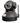 công ty lắp đặt Camera IP Không Dây sản phẩm camera chất lượng cao lắp đặt Camera Ip không dây sản phẩm mang lại tín tiện dụng tuy nhiên tùy vào trường hợp thì sửu dụng camera ip không dây vì hệ thống camera không dây phụ thuộc vào mức độ ổn định của mạng wifi