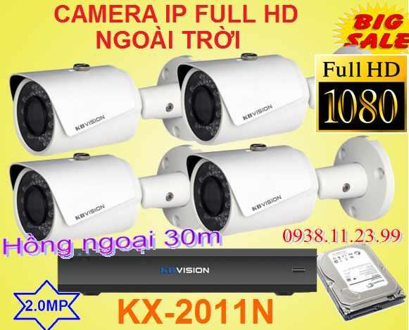 lắp camera quan sát ip giá rẻ ngoài trời Lắp camera IP Ngoài Trời FULL HD , camera ip ngoài trời , camera ip giá rẻ , camera ip chất lượng , camera ip full hd