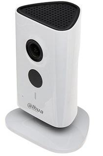 Lắp camera ip wifi giá rẻ chất lượng