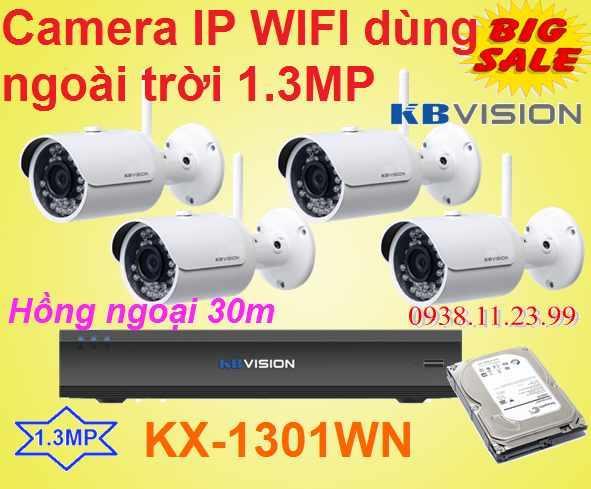 camera quan sát wifi, lắp camera quan sát wifi,Camera IP WIFI dùng ngoài trời , Camera IP WIFI , camera ip wifi 1.3mp , camera ngoài trời , camera ngoài trời giá rẻ , camera chất lượng